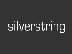 Case Study: Silverstring