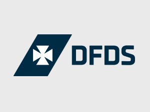 Case Study: DFDS