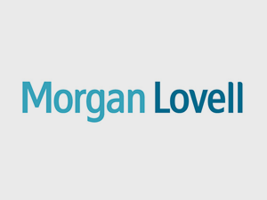Case study: Morgan Lovell
