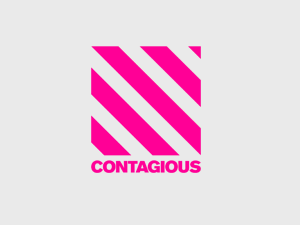 Case Study: Contagious