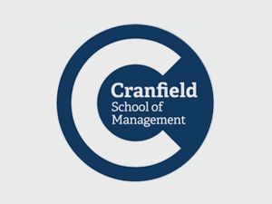 Case Study: Cranfield School of Management