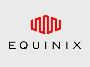 Case Study: Equinix