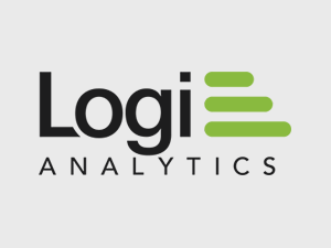 Case Study: Logi Analytics