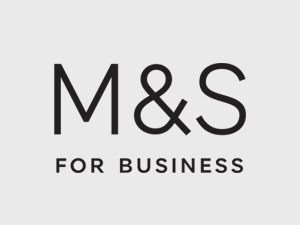 Case Study: M&S for business
