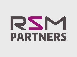 Case Study: RSM Partners