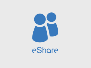 Case Study: eShare