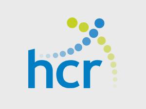 Case Study: HCR